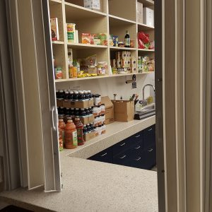 food-pantry-upright