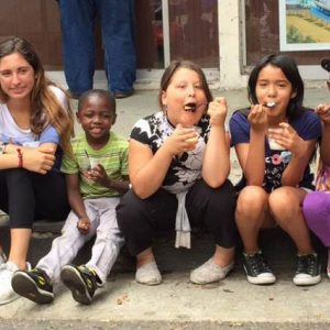 ice-cream-photo-summer-camp3